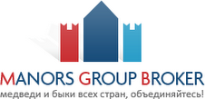Manors Group Broker