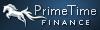 PrimeTime Finance