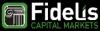 Fidelis Capital Markets