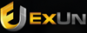 E-XUN Asia Company Limited