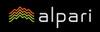 Alpari Limited
