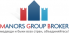 Manors Group Broker