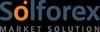 Solforex