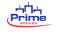 Prime Broker