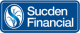 Sucden Financial