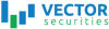 Vector Securities Ltd.