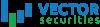 Vector Securities Ltd.
