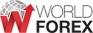 World Forex