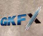 Forex gkfx