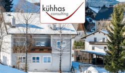 Kühhas Consulting