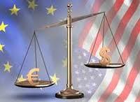 Кросс курс евро доллар цб