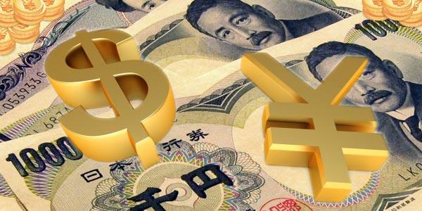 Курс валют банк агриколь