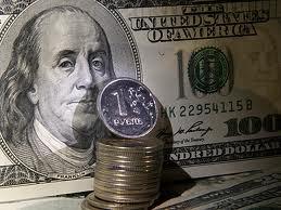 Факторы влияющие на курс евро