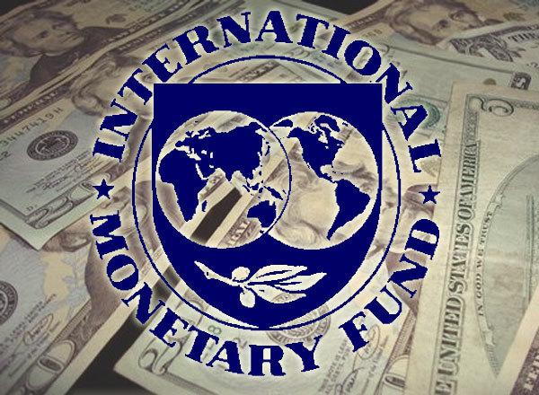 МВФ прогнозирует рост безработицы в Украине