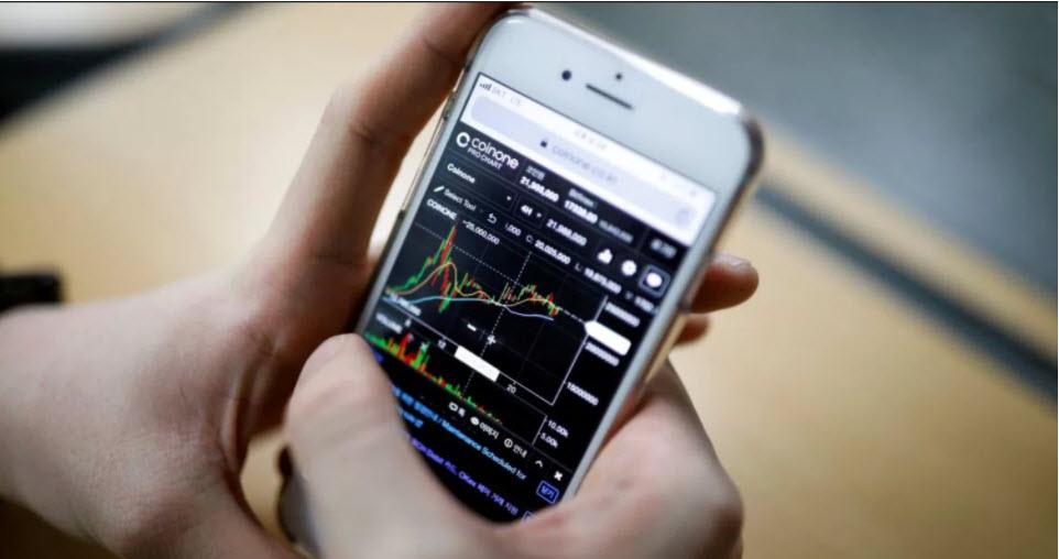 Какой телефон для торговли форекс панели для бинарных опционов скачать