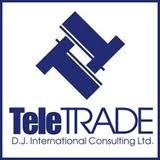 Teletrade персональный трейдер