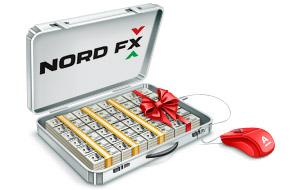 Норд фх форекс новый индикатор форекс 2011