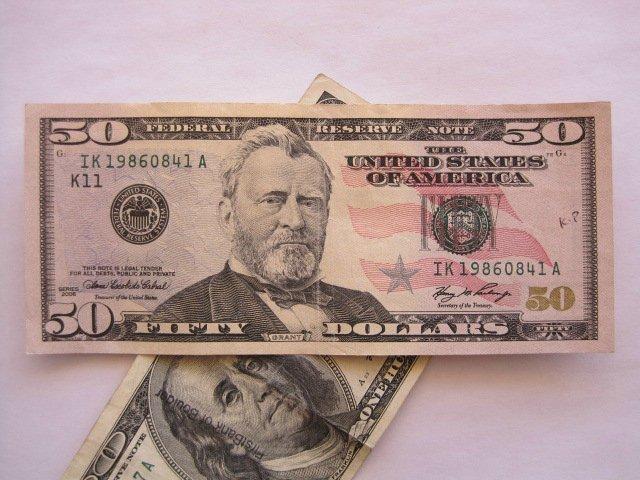 Курс доллара декабрь 2007