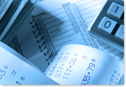 Курсы валют паритет банк