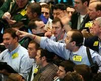 Что сможет остановить распродажи на рынке акций России?