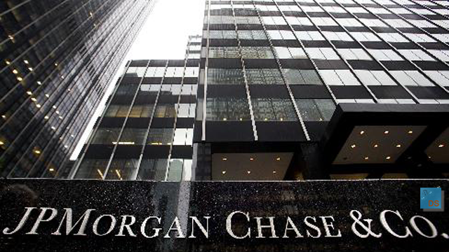 an analysis of the role of a legal entity inside jp morgan chase and co About jp morgan chase & co jpmorgan chase & co (nyse: jpm) is a leading global financial services firm with assets of $24 trillion and operations worldwide the firm is a leader in investment banking, financial services for consumers and small businesses, commercial banking, financial transaction processing and asset management.