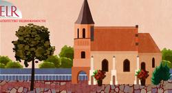 Недвижимость Латвии: в чем притягательная сила Балтики