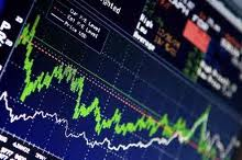 Почему украинский рынок акций теряет покупателей