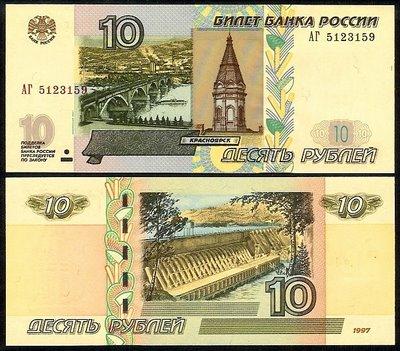 Forex club красноярск