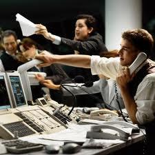 Рынок акций РФ: на что нужно ориентироваться при активной торговле?