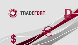 TradeFort