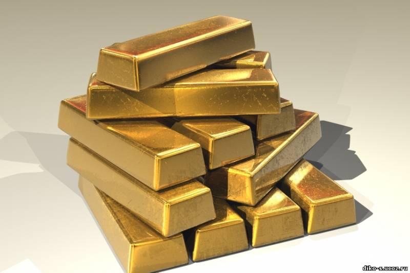 Советники форекс по золоту на