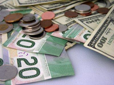 Forex доллар