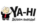 YA-HI.com