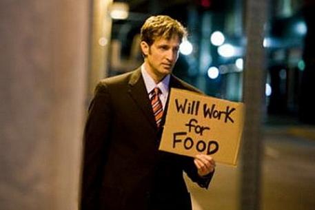 Форекс для безработных