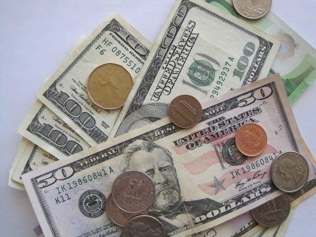 Доллар аналитика форекс на сегодня евро доллар