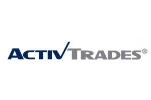 Activetrades.com