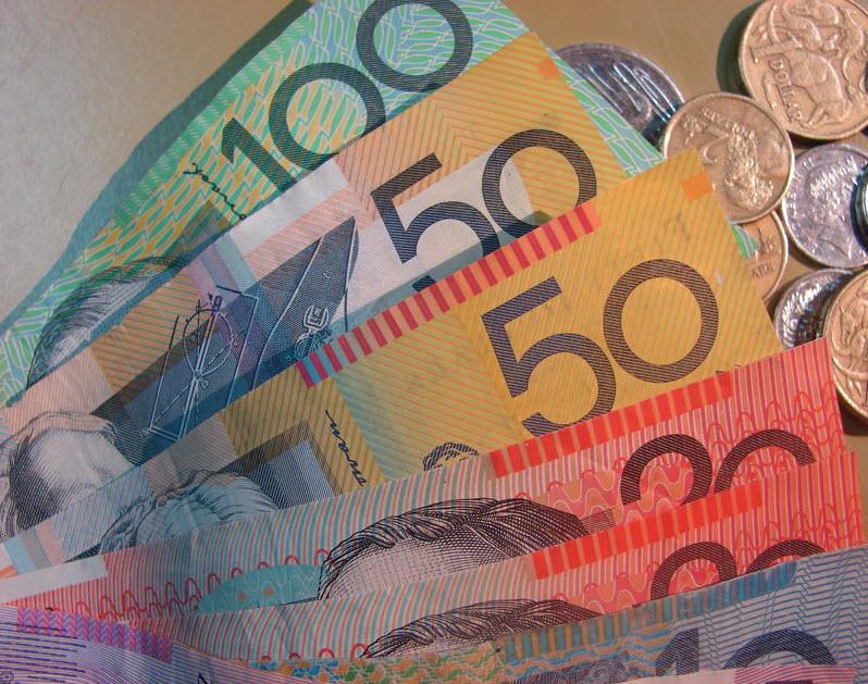 Курс ен к доллару
