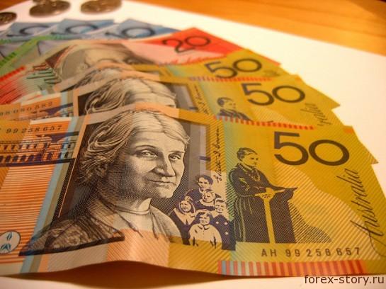 Курс валют австралийский доллар прайс экшн в форекс что это