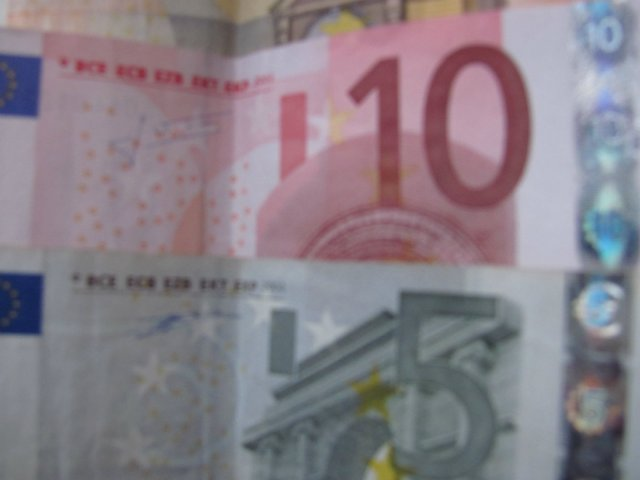 Bcee forex