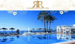Рынок испанской недвижимости