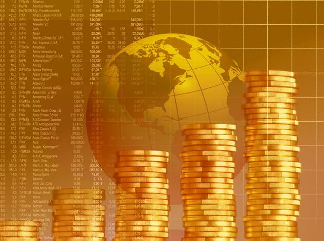 Валютный рынок китая