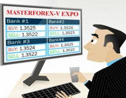Masterforex-V Expo