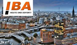 IBA Real Estate