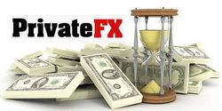 конкурс PrivateFX