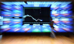 изменения на форекс и рынке криптовалют
