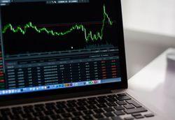 прогноз по форекс и рынку криптовалют