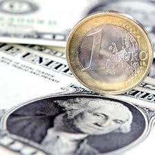 EUR/USD: стоит ли надеяться на рост?