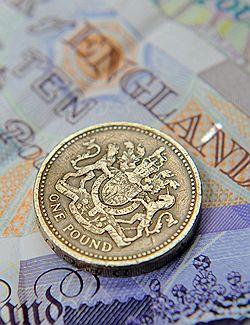 GBP/USD: замедлится ли рост?