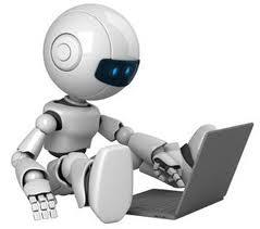 робот iTrader