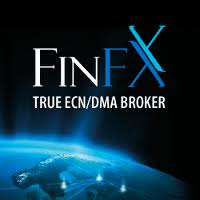 FinFX